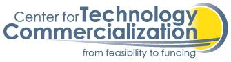 Fast-track Technology Accelerator Program Application...