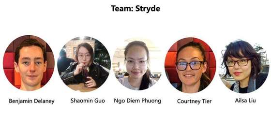 Team Stryde.jpg