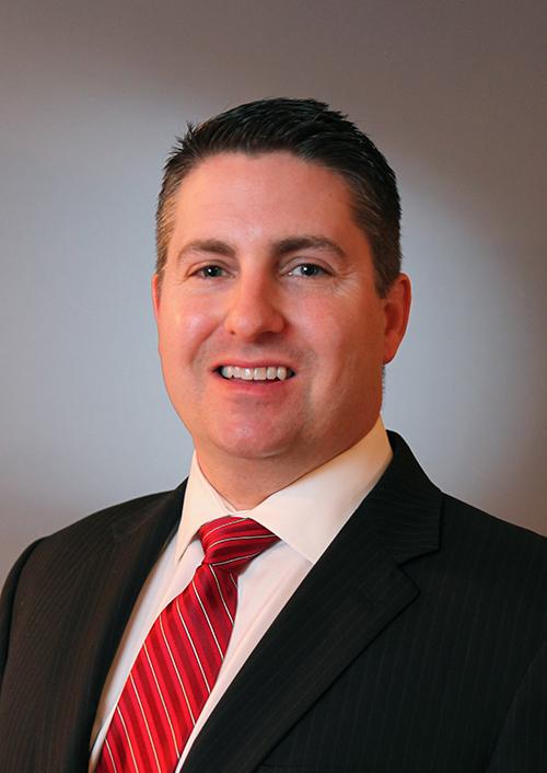 Matt Miraglia