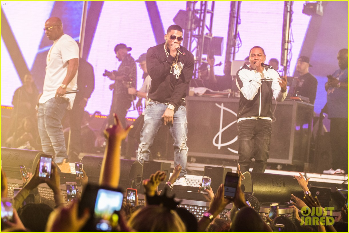 nelly live in concert drais nightclub free guest list free entry vip bottle service promoter hip hop