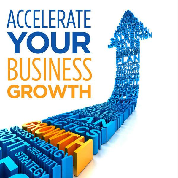 Image result for business growth