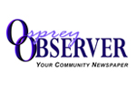 Osprey observer