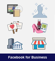 Facebook for Business Class - Asheville NC WNC