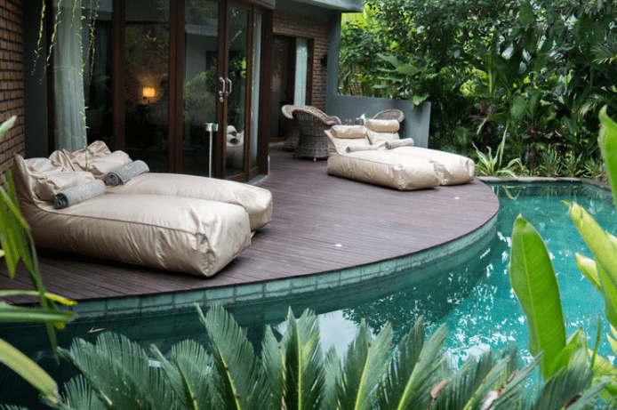 yoga-retreat-bali-room2