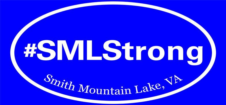 #SMLStrong