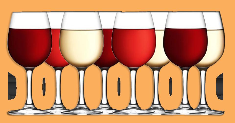 27th Annual Wine Festival