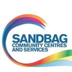 SANDBAG is an acronym for Sandgate and Bracken Ridge Action Group.