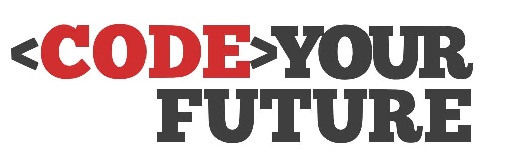 Image result for code your future png