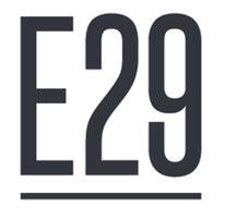 Entry29