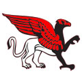 Griffin Accelerator
