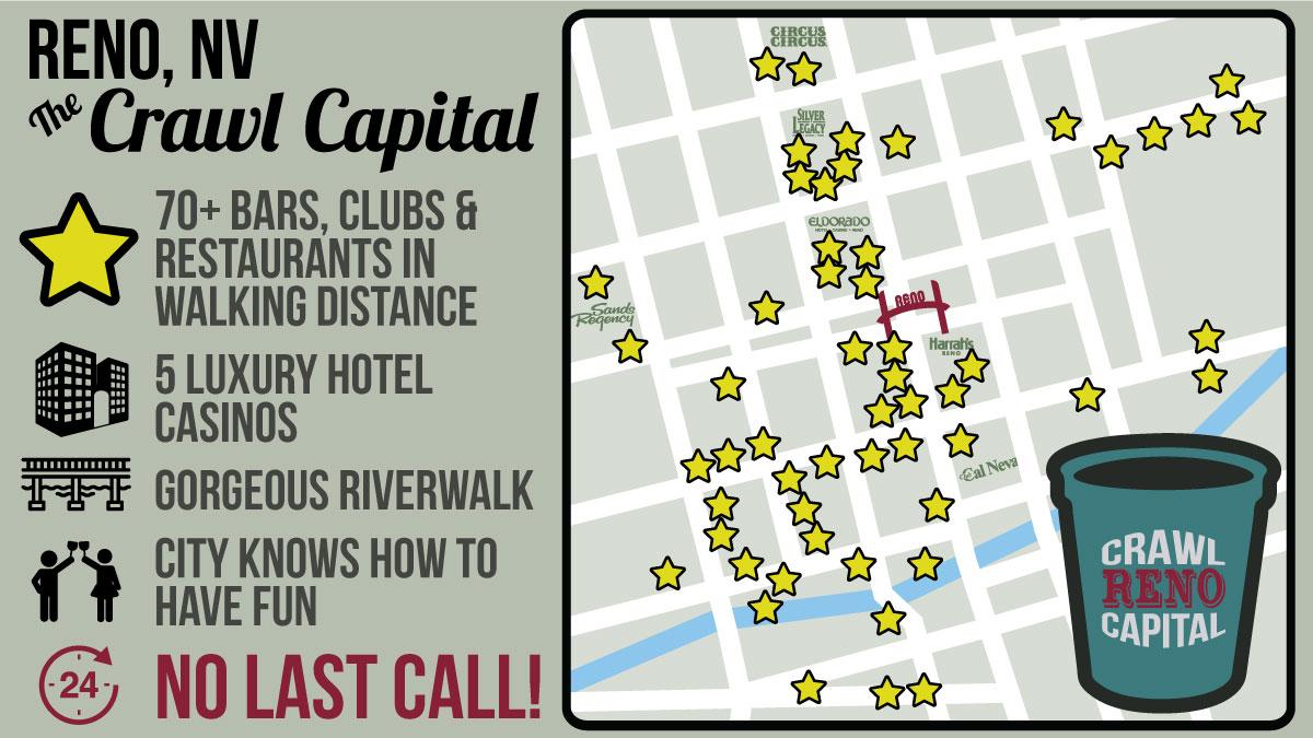 Crawl-Capital---Facebook-Link