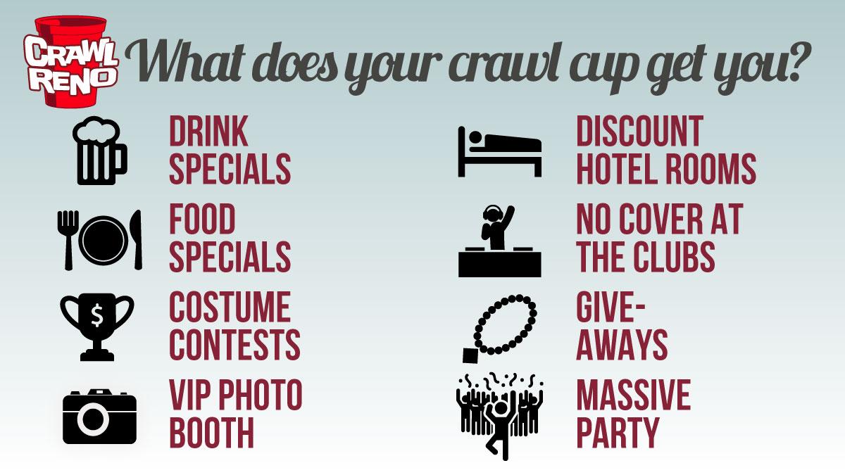cup-benefits