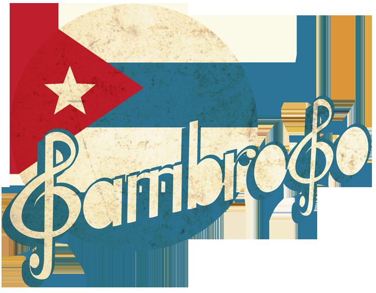 sambroso logo