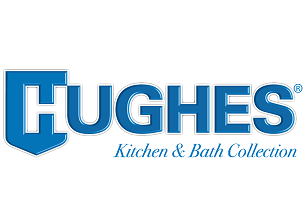 Image result for hughes kitchen & bath collection