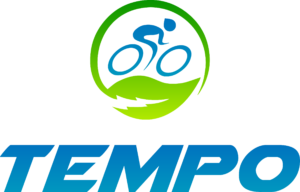 Tempo Bicycles logo