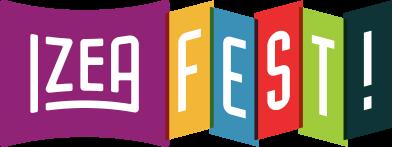 IZEAFest Logo