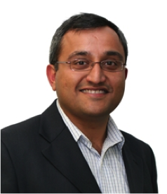http://digital-nation.com.au/wp-content/uploads/2012/03/Vishy-small.png