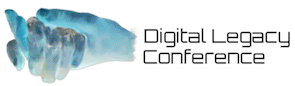 Digital Legacy Conference