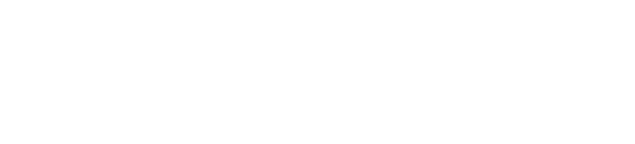 Fred Beckey passed away peacefully on October 30, 2017. Fred was a true American icon. His legacy is profound, and he has inspired countless people to explore this amazing planet. We are honored to have known Fred, and our memories with him will live on forever. R.I.P. Fred Beckey January 14, 1923 - October 30, 2017