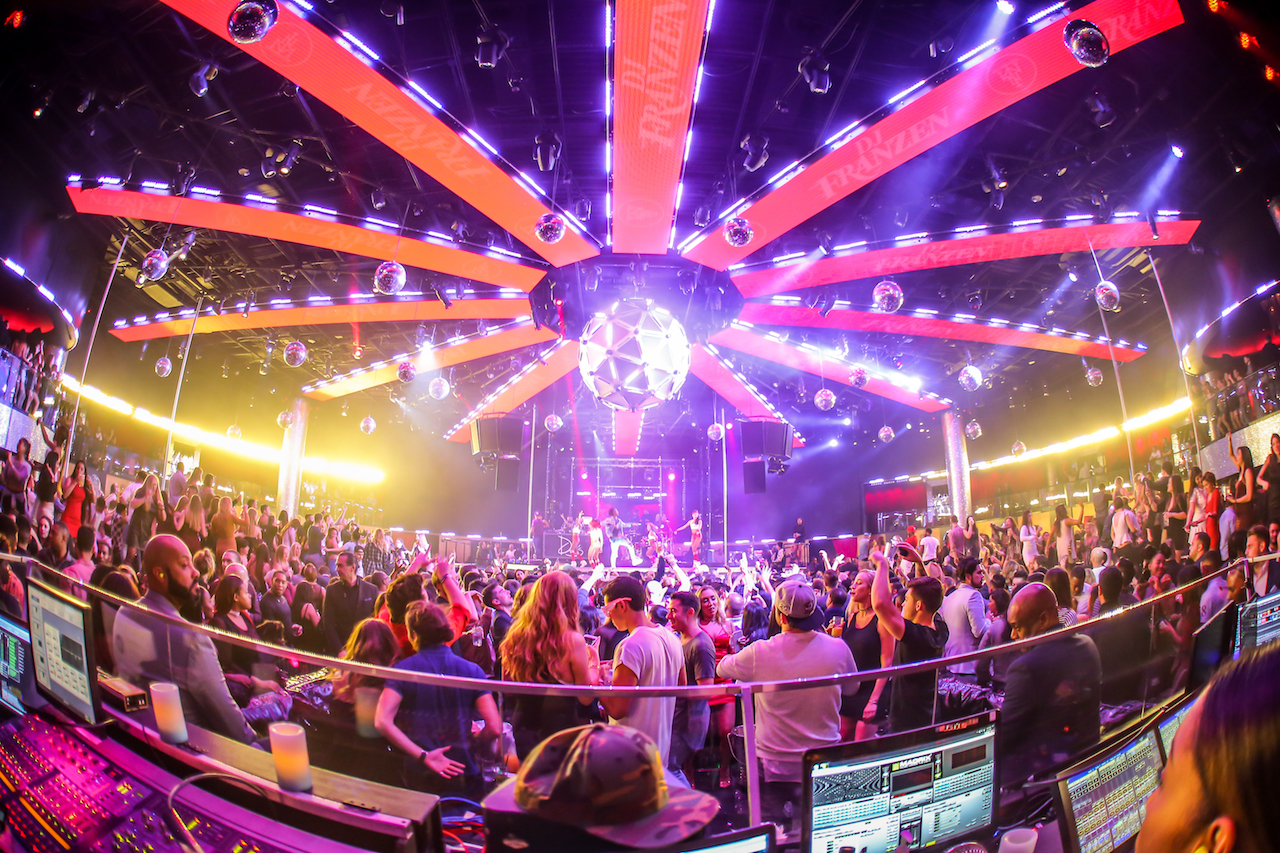drais nightclub hiphop guest list, hiphop night, vegas hiphop, vegas guest list, vegas promoter, drais promoter