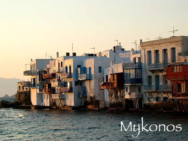 mykonos_5.jpg