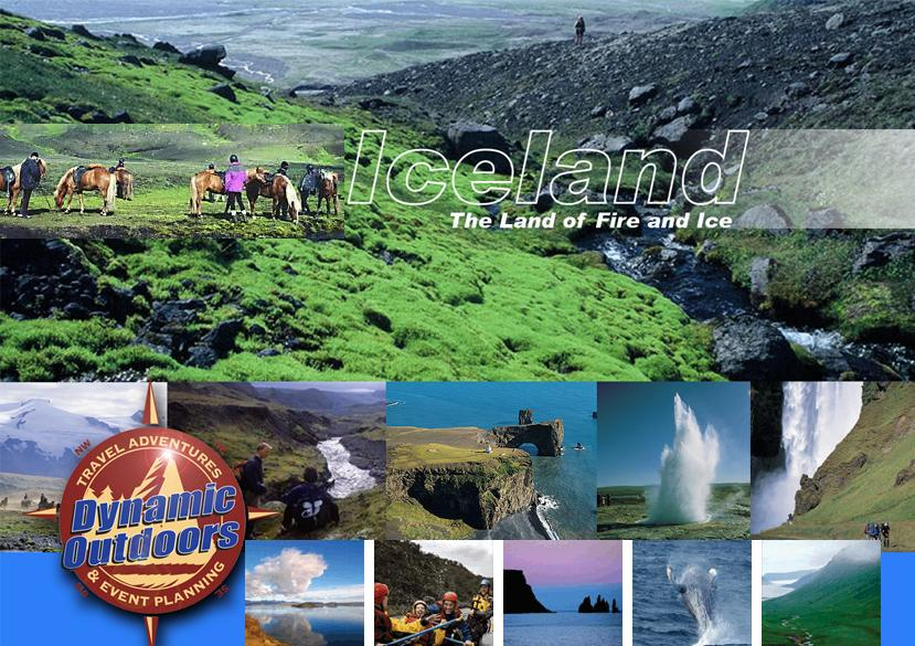 http://dynamicoutdoors.com/Adventures/Iceland2014/IcelandFlyer2014a.JPG