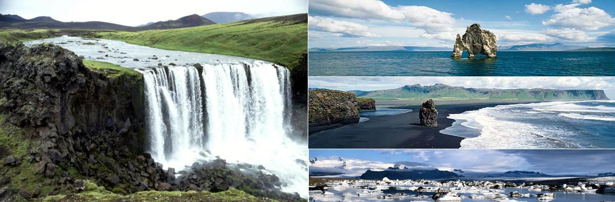 http://dynamicoutdoors.com/Adventures/Iceland2014/WaterfallnBanner2014.JPG