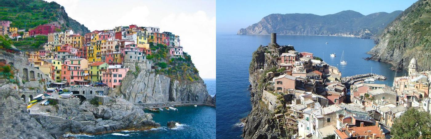 http://dynamicoutdoors.com/Adventures/Italy/a2014CTerreA.JPG