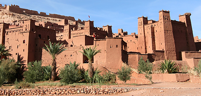http://dynamicoutdoors.com/Adventures/Morocco_Img/AiTBenhaddouKasbah.jpg