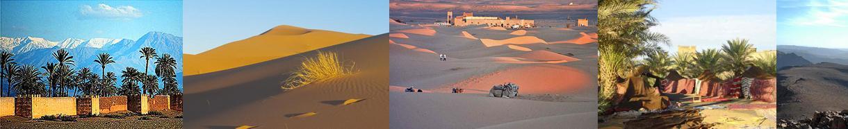 http://dynamicoutdoors.com/Adventures/Morocco_Img/xMarocBanner2012-2.JPG