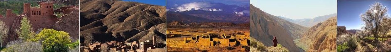 http://dynamicoutdoors.com/Adventures/Morocco_Img/xMarocBanner2012-4.JPG