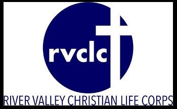RVCLC logo