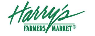 HARRY'S FARMERS MARKET