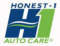Honest-1 Auto Care East Cobb