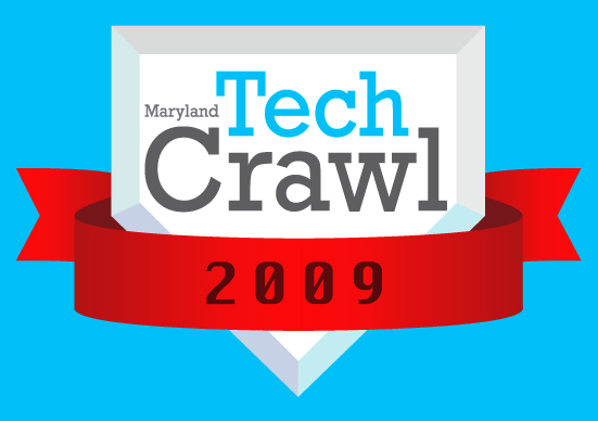 Maryland TechCrawl