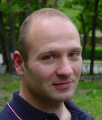 Ken Zalewski
