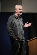 Tim McGarry at the 2008 Awards