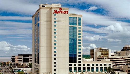 marriott pic