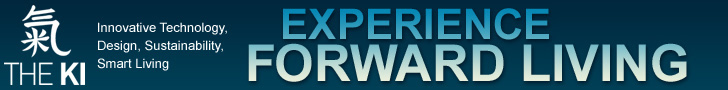 experience forward living