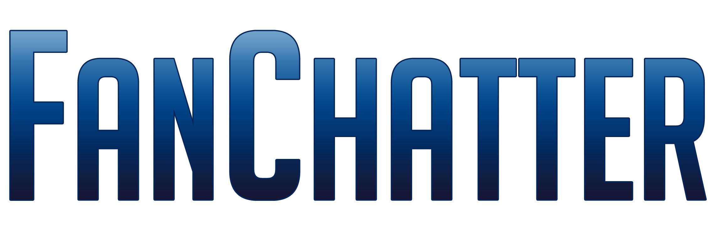FanChatter