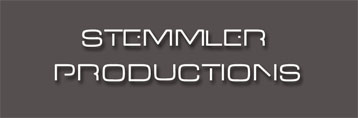 Stemmler Productions