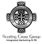 Sterling Cross Group