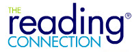 The Reading Connection Logo