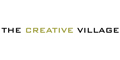 The Creative Village