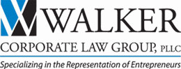 Walker Corporate Law Group