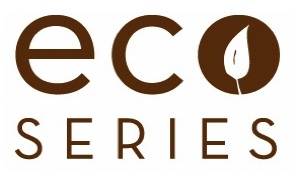 eco series logo
