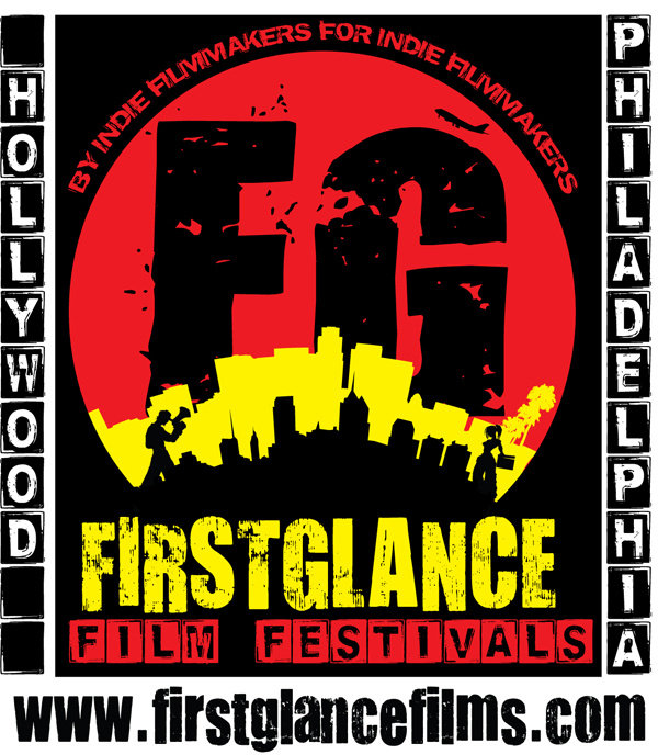 First Glance Films