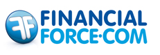 FinancialForce.com logo