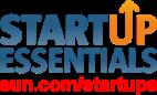 Sun StartUp Essentials logo