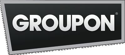 Groupon Boston